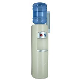 Oazis vízadagoló RFX Hot/Cold