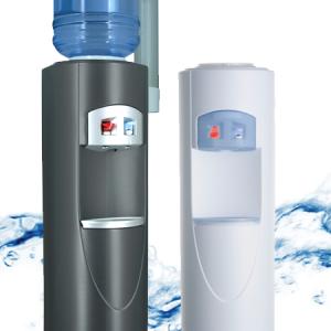 Vízadagoló automaták