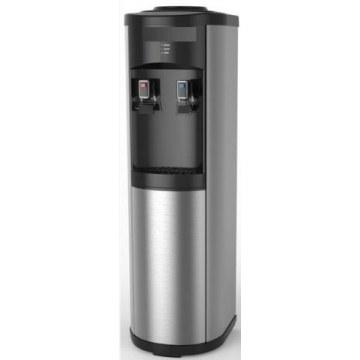 EMP-VT15 vízadagoló Hot/Cold Ezüst-fekete